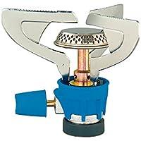Campingaz 204183 Trekkingkocher Twister Micro Plus, 1 Liter (6,5 x 14,5 x 9,0 cm)