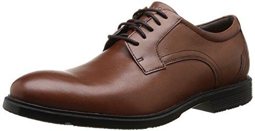 rockport-cs-plain-toe-scarpa-da-uomo-marrone-marron-marron-clair-43