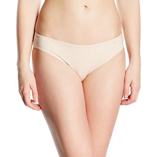 Triumph Damen Pantie Body Make-Up Essent Tai, Beige (Nude Beige NZ), Gr. 40