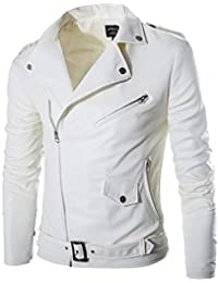 Yvelands Liquidación de Camisas para Hombres 4d0b730d85f8