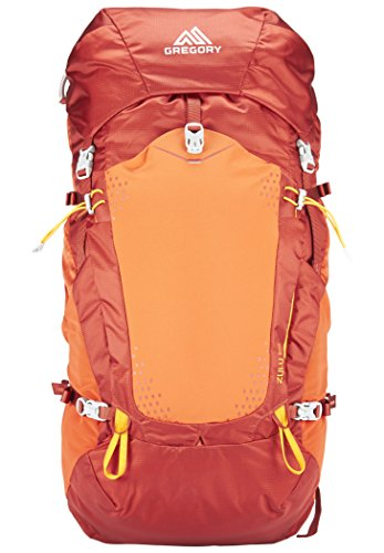 gregory-zulu-40-zaino-burnish-arancione-orange-m