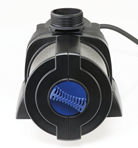 Oase Wasserspielpumpe Aquarius Universal, 5000
