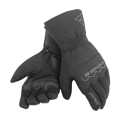 Dainese-FREELAND GORE-TEX Guantes