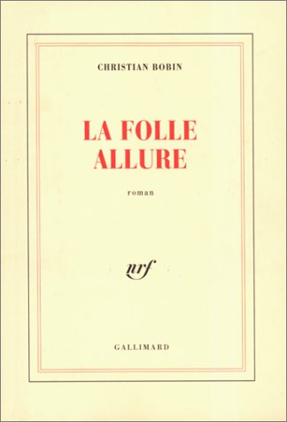 "<a href=""/node/30377"">La folle allure</a>"