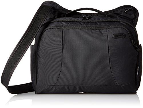 pacsafe-metrosafe-275-gii-tablet-and-laptop-housse-noir