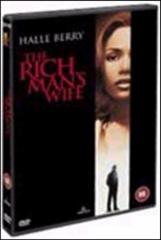 the-rich-mans-wife-dvd