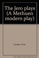 The Jero plays (A Methuen modern play)