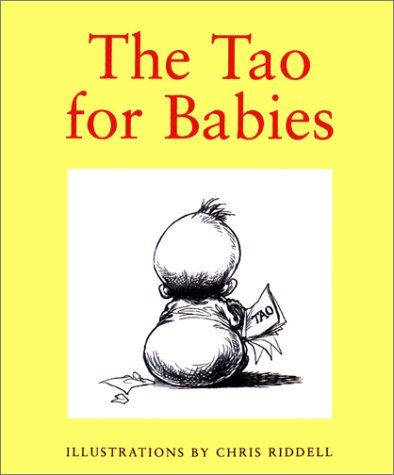 The Tao of Babies: An Explanation of the Kalachakra Six-Session Guru Yoga by Claire Nielson (1-Feb-2001) Paperback