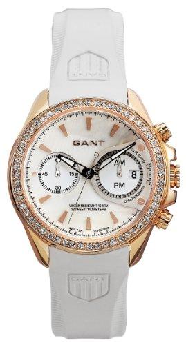 Gant Ladies Watch Bedstone W10652