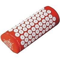 Shakti–Akupressur Kissen Shakti orange oder grün preisvergleich bei billige-tabletten.eu