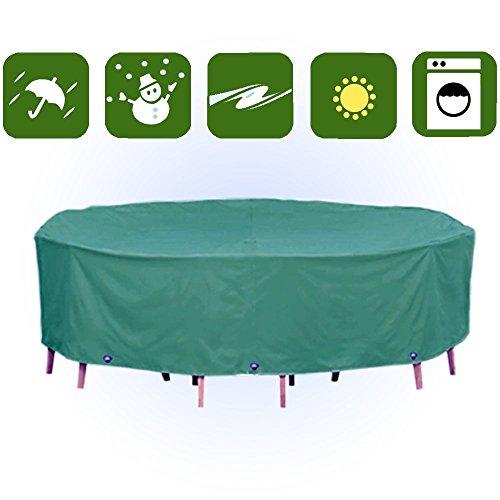 ronde-housse-de-meubles-jardin-patio-table-chaises-bche-couvre-fws05n