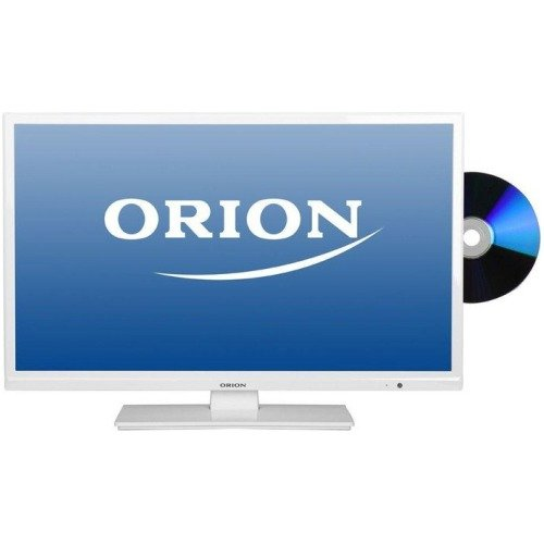 orion-clb24w485ds-lcd-fernseher-200-hz-energieklasse-a-weiss