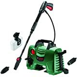 Bosch Easy Aquatak 110 1300-Watt High Pressure Washer (Green)