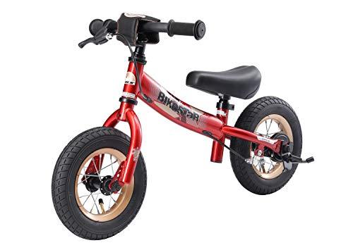 Zoom IMG-3 bikestar corsa bici senza pedali