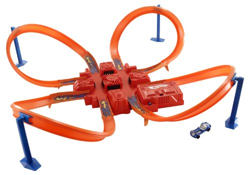 hot-wheels-criss-cross-crash-track-set-by-mattel