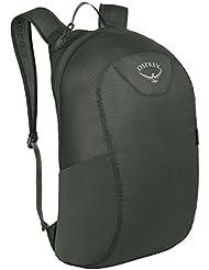 Osprey Zubehör Faltrucksack Ultralight Stuff Pack