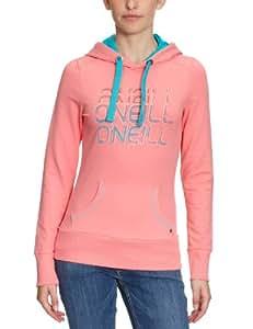 O'Neill Sweat-shirt sabibe S Dolly