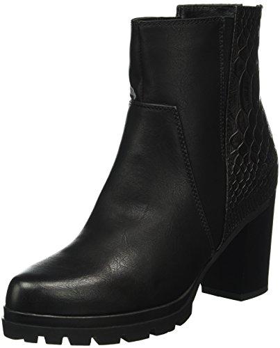 dockers-by-gerli-damen-39ja307-616100-kurzschaft-stiefel-schwarz-schwarz-100-37-eu