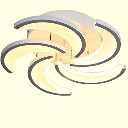 futuristische-designer-deckenleuchte-deckenlampe-mit-warmweissen-led-lichtern-stilisierte-bluten-zau