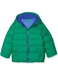 United Colors of Benetton Down Jacket, Chaqueta para Niños