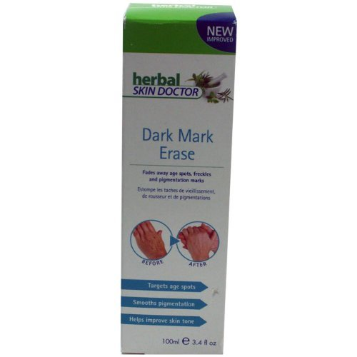 dark-mark-erase-herbal-skin-doctor-100ml-x-large-tube-the-anti-ageing-cream-highly-effective-reduce-