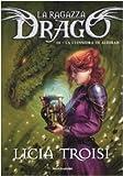 3.: La Ragazza Drago : La clessidra di Aldibah
