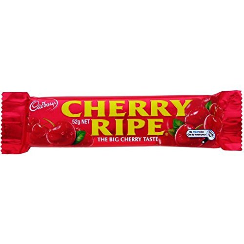 cadbury-cherry-ripe-snack-bar-52g-pack-of-2