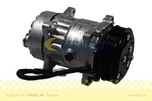 Preisvergleich Produktbild Vemo V22-15-2001 Kompressor,  Klimaanlage