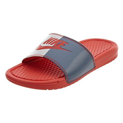 Nike Benassi JDI W