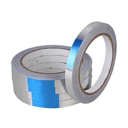 bqlzr-plata-20-m-x10mm-tuberias-indipc-impermeabilizacion-cinta-adhesiva-papel-de-aluminio-para-repa