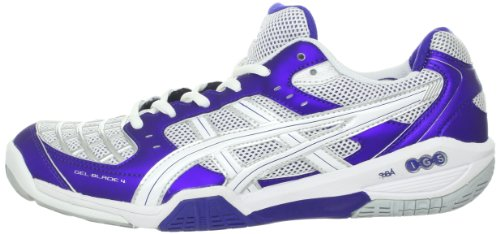 Asics Gel-blade 4 Shoe