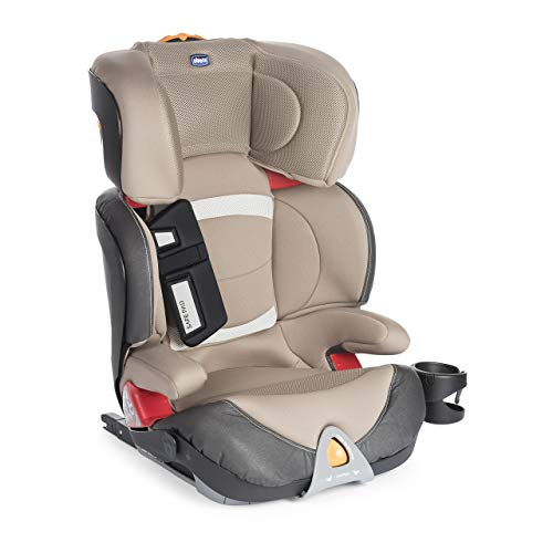 Chicco Kindersitz Auto-Fix