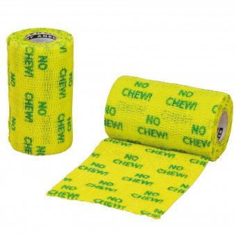 Waldhausen POWERFLEX-BITTER Bandage, Stk, keine Farbe, onesize, Einheitsgröße, onesize -
