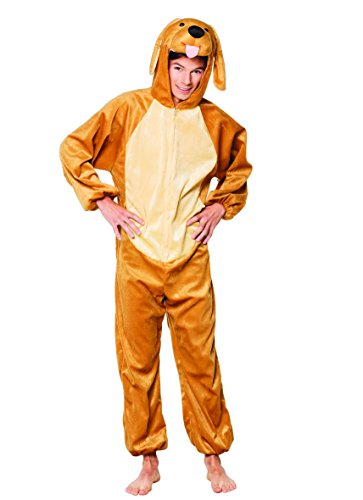 - Hund Halloween Kostüm Für Männer