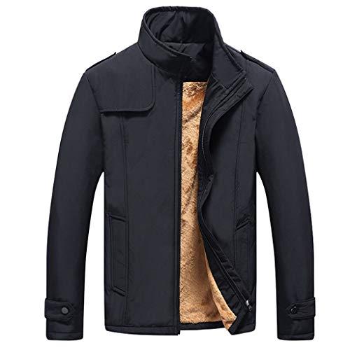 Cappotti con cappuccio uomo giacca tridimensionale abbigliamento di grandi dimensioni cappotto uniforme da baseball di abbigliamento qinsling