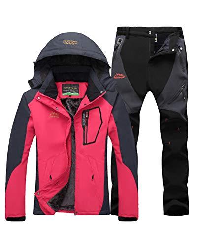 Mountain Warehouse Da Uomo Trek Stretch Extra Lungo Pantaloni Pantaloni tecnici