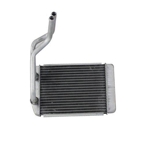 TYC Products 96009 HVAC Heater Core
