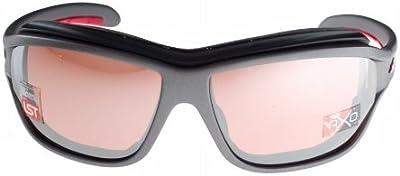 Adidas Ulleres Gafas de sol Terrex Fast Pro