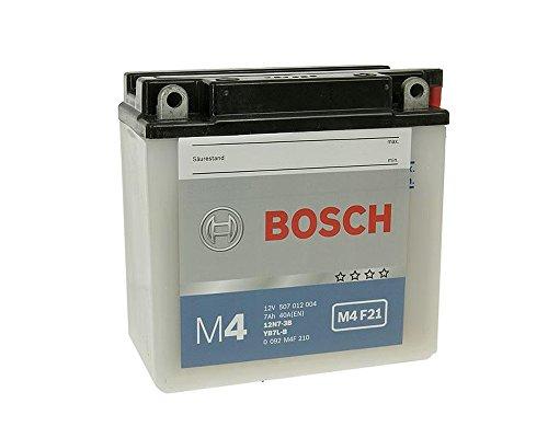 bateria-bosch-12-n7-3b-yb7l-b