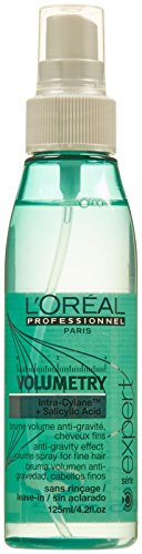 spray-volumetry-loreal-125ml