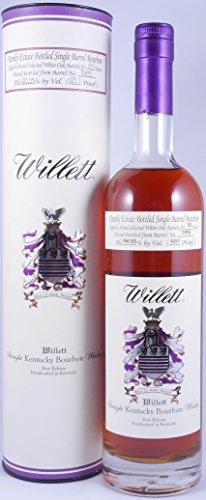willett-10-years-family-estate-single-barrel-no-7165-rare-release-kentucky-straight-bourbon-whiskey-