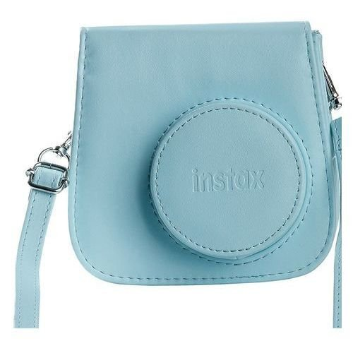 Fujifilm Tasche für Instax Mini 9 Ice blau