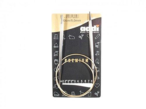 addi-circular-knitting-needle-150-cm-9-mm-brass-tips-gold-cord