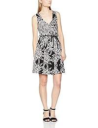 SideCar Chantal-v17, Vestido Casual para Mujer