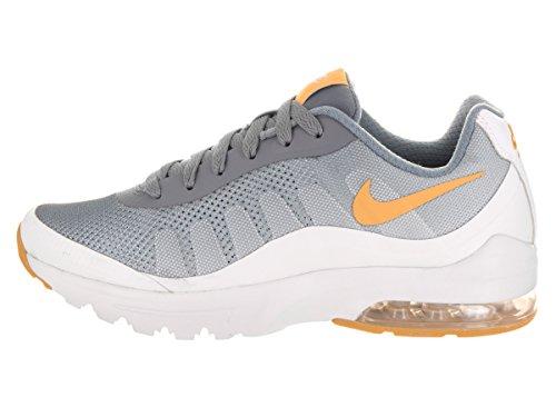 Nike Damen W Air Max Invigor Print Laufschuhe Mehrfarbig