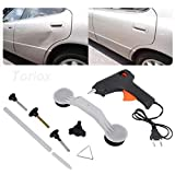 Toriox Auto Pops A Dent Ding Repair Removal Tool Car Care Tools Set Kit