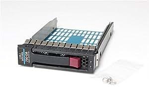 464507-001 - HP HDD TRAY SAS/SATA3.5''