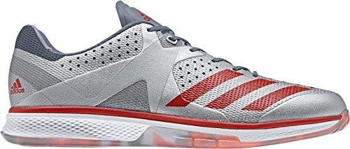 Bild von adidas Herren Counterblast Handballschuhe
