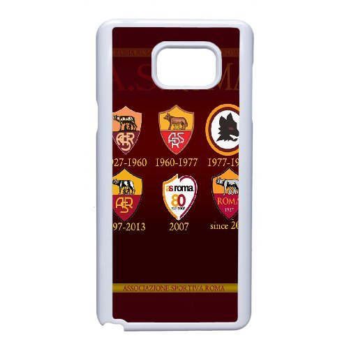 generic-hard-plastic-asroma-logo-cell-phone-case-for-samsung-galaxy-note-5-white-abc83
