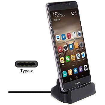 Samsung EDDD200 Station d'accueil universel pour Téléphone portable Noir: Amazon.fr: High-tech